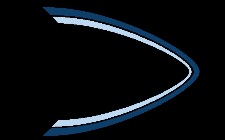 duetto-logo